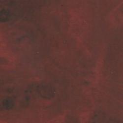 Similpelle Marrone-46