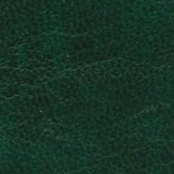 Similpelle Verde-1