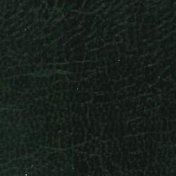 Similpelle Verde-37