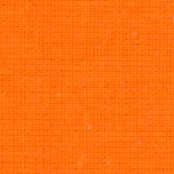 Tela Arancio-35