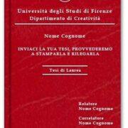 Tesi similpelle-rosso-4