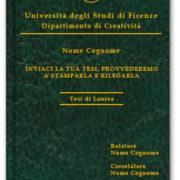 Tesi similpelle-verde-1